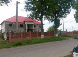Vanzare  casa Dambovita, Costestii din Deal  - 52000 EURO