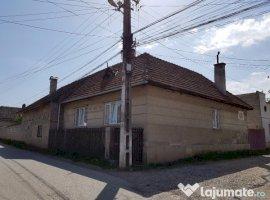 Vanzare  casa  3 camere Brasov, Budila  - 47500 EURO