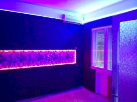 Inchiriere  apartament  cu 4 camere Bucuresti, Bucuresti  - 750 EURO lunar