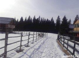 Vanzare  terenuri constructii  20 ha Cluj, Belis  - 0 EURO