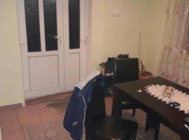 Vanzare  casa  3 camere Mures, Hetiur  - 52000 EURO