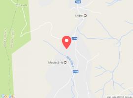 Vanzare  terenuri constructii  2735 mp Brasov, Sirnea  - 0 EURO