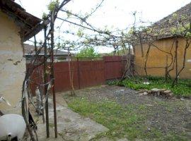 Vanzare  terenuri constructii Arad, Zimandu Nou  - 27000 EURO