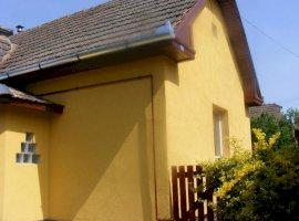 Vanzare  casa  3 camere Cluj, Viisoara  - 54000 EURO