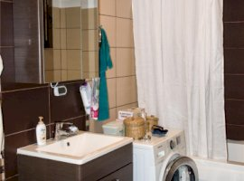 Vanzare  apartament  cu 3 camere  decomandat Ilfov, Bragadiru  - 52000 EURO
