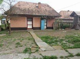 Vanzare  casa  2 camere Mures, Bolintineni  - 20036 EURO