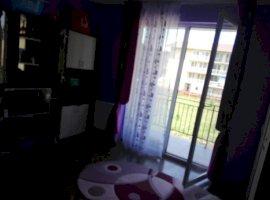 Vanzare  apartament  cu 2 camere  decomandat Cluj, Floresti  - 61000 EURO