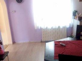 Vanzare  casa  5 camere Cluj, Sannicoara  - 115000 EURO