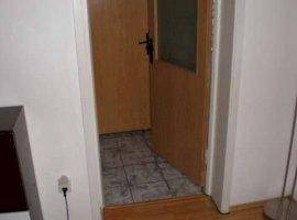 Vanzare  apartament  cu 2 camere  semidecomandat Brasov, Victoria  - 23000 EURO