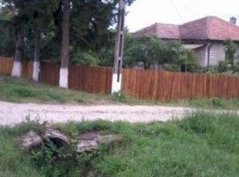 Vanzare  casa Valcea, Lapusata  - 18942 EURO