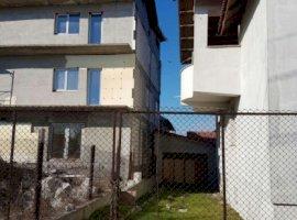 Vanzare  casa Constanta, Agigea  - 60000 EURO