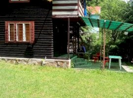 Vanzare  casa  3 camere Cluj, Somesu Rece  - 30000 EURO