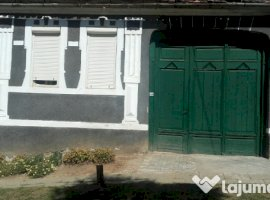 Vanzare  casa  4 camere Mures, Viisoara  - 20000 EURO
