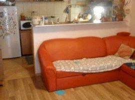 Vanzare  casa  3 camere Mures, Apalina  - 32000 EURO