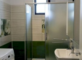 Inchiriere  apartament  cu 2 camere  decomandat Bucuresti, Crangasi  - 450 EURO lunar