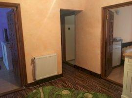Regim hotelier  hoteluri/pensiuni Bacau, Slanic Moldova