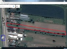 Vanzare  terenuri constructii Prahova, Puchenii Mari  - 53000 EURO