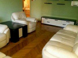 Vanzare  apartament  cu 3 camere  decomandat Galati, Galati  - 100000 EURO
