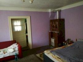 Vanzare  casa  2 camere Sibiu, Dobarca  - 29000 EURO