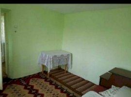 Vanzare  casa  3 camere Iasi, Dobrovat  - 16000 EURO