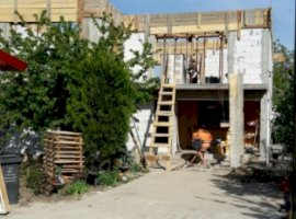Vanzare  casa  3 camere Ilfov, Mogosoaia  - 125000 EURO