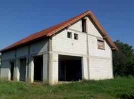 Vanzare  casa  3 camere Cluj, Tritenii de Jos  - 35000 EURO