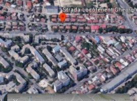 Vanzare  casa  3 camere Bucuresti, Drumul Sarii  - 200000 EURO