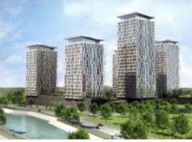 Vanzare  apartament  cu 3 camere  decomandat Bucuresti, Vacaresti  - 180000 EURO