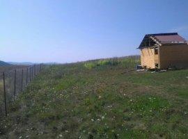 Vanzare  terenuri constructii Cluj, Salicea  - 0 EURO