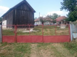 Vanzare  casa  3 camere Mures, Mihesu de Campie  - 20000 EURO