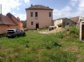 Vanzare  casa Mures, Danes  - 50000 EURO