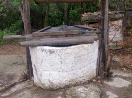Vanzare  casa  1 camere Cluj, Luncani  - 21156 EURO