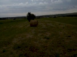 Vanzare  terenuri constructii  4300 mp Cluj, Jucu de Mijloc  - 0 EURO