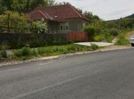 Vanzare  casa  3 camere Cluj, Cetan  - 25000 EURO