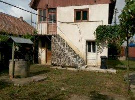 Vanzare  casa  3 camere Mures, Sangeorgiu de Mures  - 295000 EURO