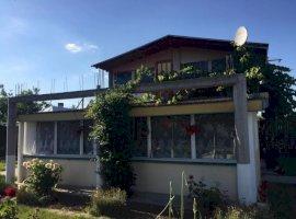Vanzare  casa  2 camere Iasi, Prigoreni  - 23000 EURO