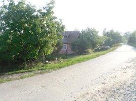 Vanzare  casa  2 camere Cluj, Buza  - 10000 EURO