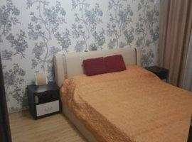 Inchiriere  apartament  cu 2 camere  semidecomandat Bucuresti, Preciziei  - 315 EURO lunar