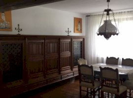 Vanzare  casa  3 camere Sibiu, Sadu  - 250000 EURO