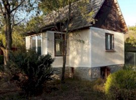Vanzare  casa  6 camere Covasna, Ozunca-Bai  - 145000 EURO