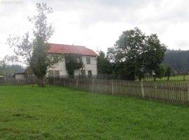 Vanzare  casa Suceava, Vatra Dornei  - 24900 EURO