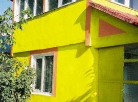 Vanzare  casa Dolj, Macesu de Jos  - 7000 EURO