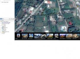 Vanzare  terenuri constructii Iasi, Erbiceni  - 7871 EURO