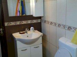 Vanzare  casa  2 camere Constanta, Lumina  - 45000 EURO
