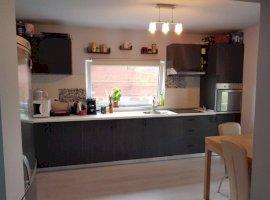 Vanzare  casa  5 camere Timis, Giarmata-Vii  - 130000 EURO