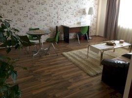 Inchiriere  apartament  cu 2 camere  decomandat Galati, Galati  - 470 EURO lunar
