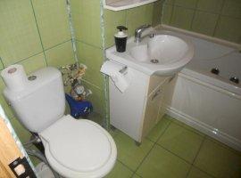 Vanzare  apartament  cu 2 camere  decomandat Galati, Galati  - 95000 EURO