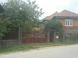 Vanzare  casa  3 camere Cluj, Deusu  - 65000 EURO