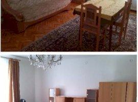 Vanzare  casa  2 camere Sibiu, Lazaret  - 110000 EURO