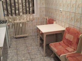 Vanzare  apartament  cu 2 camere  decomandat Bucuresti, Uverturii  - 60000 EURO